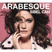 ArabesqueSibel Can(Yeni CD'si)